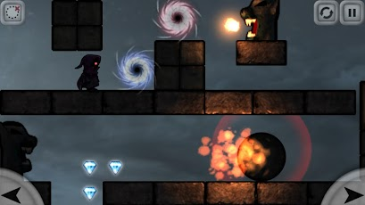 Magic Portals 2.8 for Android apk