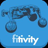 Basketball Bodyweight Workouts