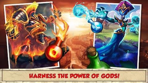 Total Conquest Screenshot 11