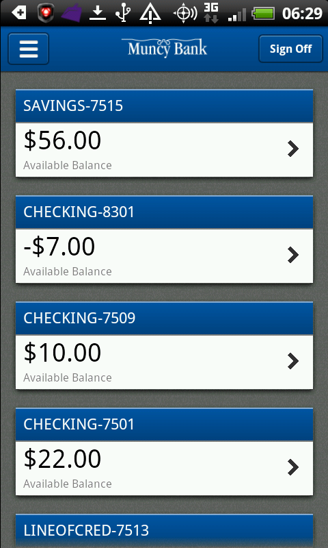 Muncy Bank Mobile Android Apps On Google Play