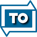 TeleOffice icon