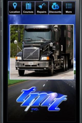 TMT Inc.