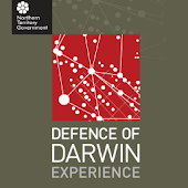 Defence of Darwin Experience