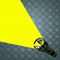 lampe de poche icon