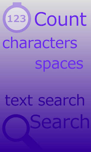 Text Checker