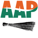 Aam Aadmi Party(AAP) icon