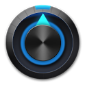 AppOps Launcher icon