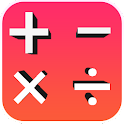 Equation Calculator icon