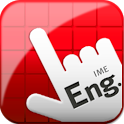 Neopad English icon