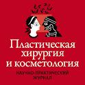 PSCJ icon