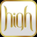 High Club icon