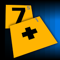 Angry Numbers icon