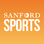 Sports by Sanford Health