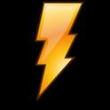 Storm Spy logo