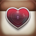 InstLike Instagram promotion icon