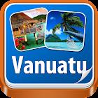 Vanuatu Offline Travel Guide icon