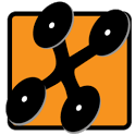 MultiWii Configuration Tool icon