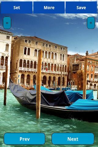 Venice wallpapers