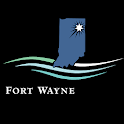 Fort Wayne icon