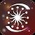 Burç Yorumları & Astroloji file APK Free for PC, smart TV Download