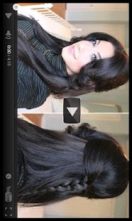 Guide to Fabulous Hairstyles - screenshot thumbnail