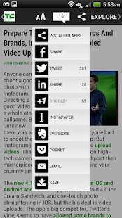 TechCrunch- screenshot thumbnail