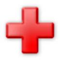 HelpMe Pro icon