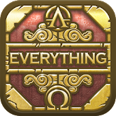 The Everything Game