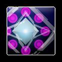 Bullet Benchmark logo