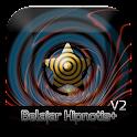 Belajar Hipnotis Lengkap Pro