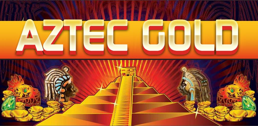 Слот автомат aztec_gold