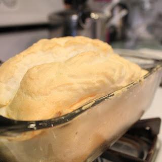 Low Calorie Muesli Recipes.