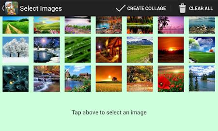 PicMix Free , Insta Collage 4.3 screenshot 497941