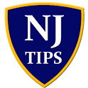 NJ Tips icon