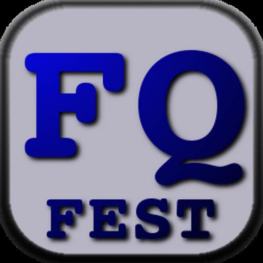 French Quarter Festival 2011