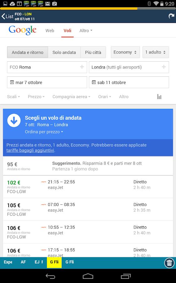 video italiani porno free video di gay gratis