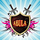 Abula Tower Defense Free image