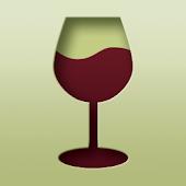 VinGo: SAQ, LCBO, BC Liquor