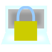 Video Safe License