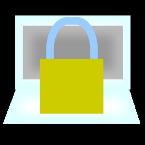 Video Safe License