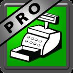 Cash Count Pro
