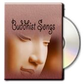 Buddhist Song