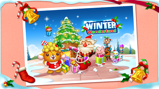 Winter Wonderland for PC