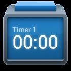 Tiny Stopwatch icon
