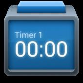 Tiny Stopwatch