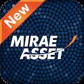 미래에셋증권 New M-Stock icon