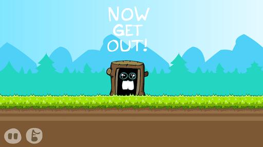 無料街机Appのビーバー|記事Game
