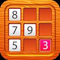 Sudoku 2000 icon