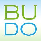 BUDO icon