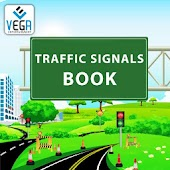 Traffic Signals Book